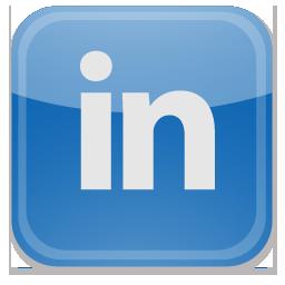images-linkedin-logo-png-14